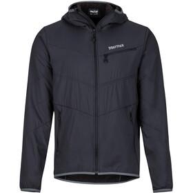 Marmot Alpha 60 Jacket Herre black